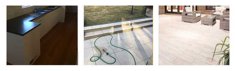 Efflorescence Treatment Services In Adelaide